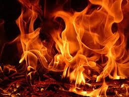 fuoco-spirito
